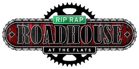 Rip Rap Roadhouse at the Flats